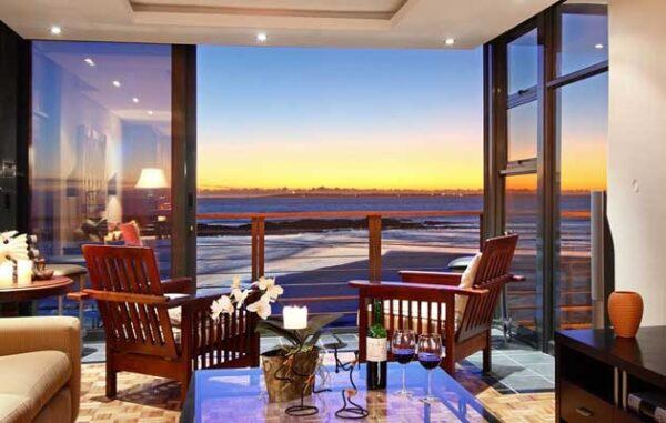 Hotels in Los Cabos Baja California Mexico