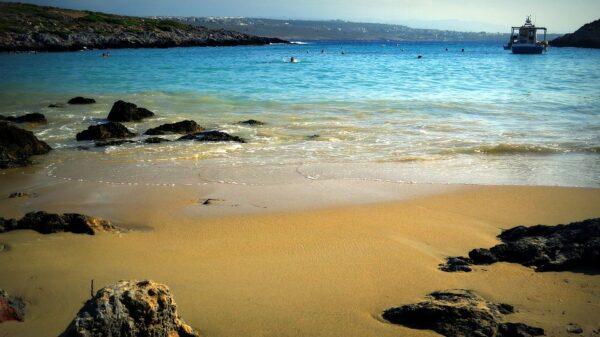 Los Cabos Mexico Attractions - Baja California Sur